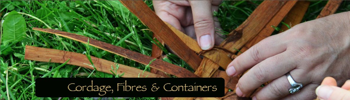 Cordage-and-Containers-Slider-with-text