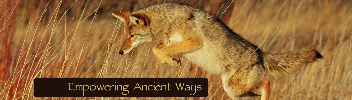 Empowering-Ancient-Ways-Slider-with-text