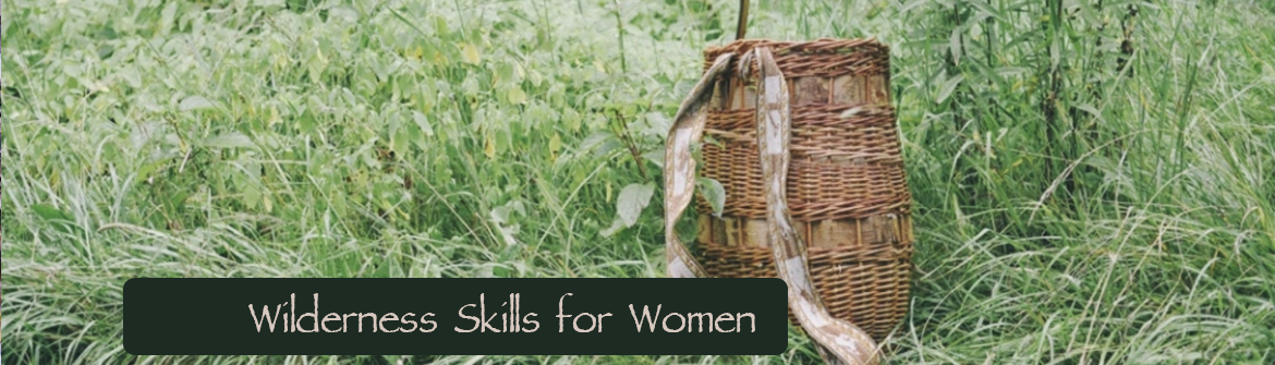 Wilderness-Skills-for-Women-Slider-with-text